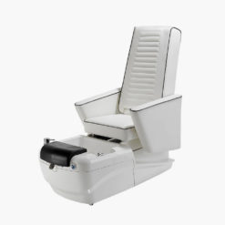 REM Pedispa Chair
