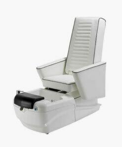 REM Pedispa Chair