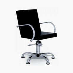 Ayala Pik Hydraulic Styling Chair