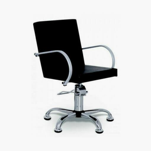 Ayala Pik Hydraulic Styling Chair
