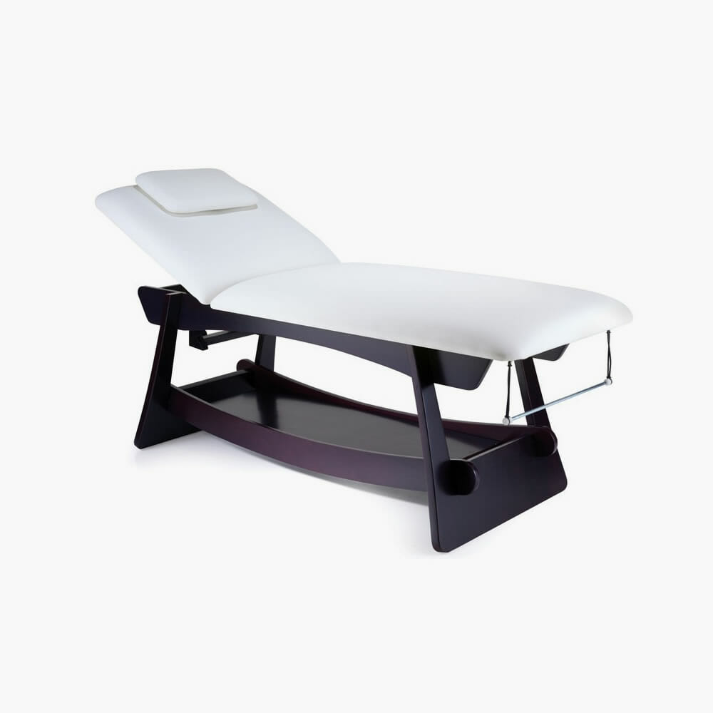 Rem beauty spa couch direct salon furniture for Salon furniture