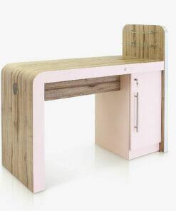 Nail Station Beauty Salon Furniture Direct Salon