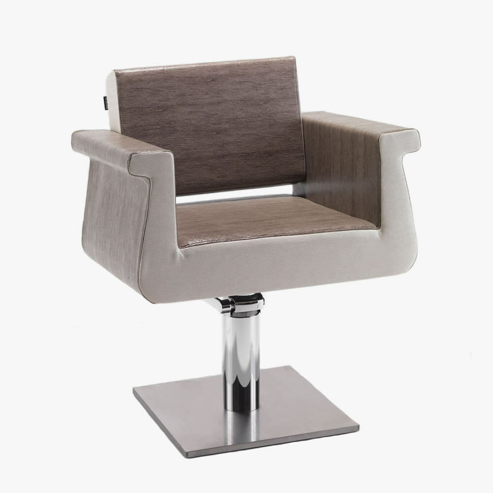 REM Peru Hydraulic Styling Chair