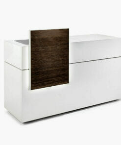 REM Vogue Reception Desk
