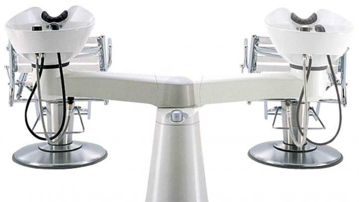 Takara Belmont Rs Swing Washpoint Direct Salon Furniture