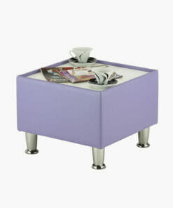 SK Eaton Coffee Table