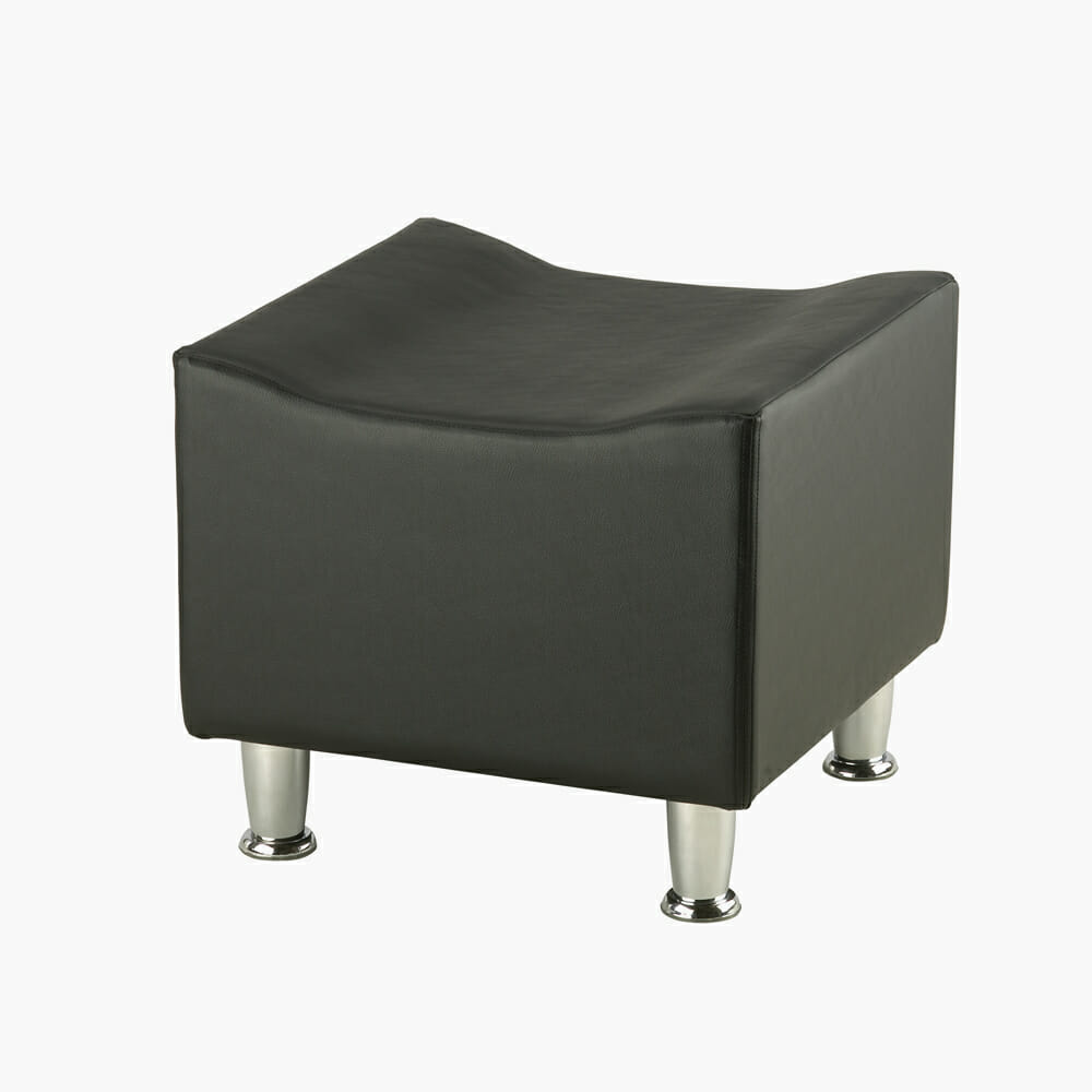 SK Winchester Reception Seat