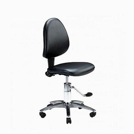 SK Hydraulic Chair
