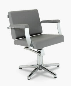 REM Samba Hydraulic Styling Chair
