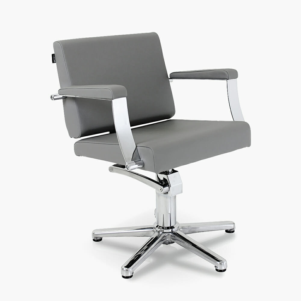 hydraulic styling chair. REM Samba Hydraulic Styling Chair