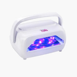 Sibel Portable UV LED Curing Lamp