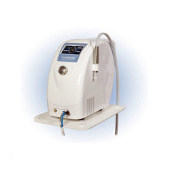 Skinmate Sapphire Microdermabraision Machine