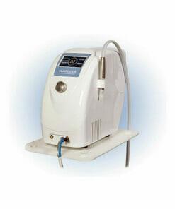 Skinmate Sapphire Microdermabraision Machine