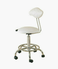 Therapist Support Stool
