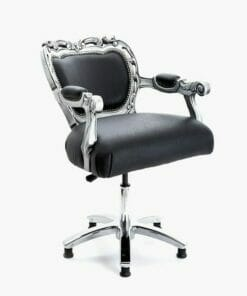 WBX Vivaldi Gas Lift Threading Chair