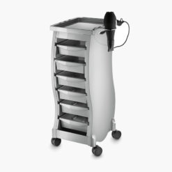 Nelson Mobilier Wag Salon Trolley