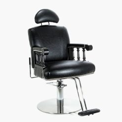 WBX Balmoral Hydraulic Threading Chair