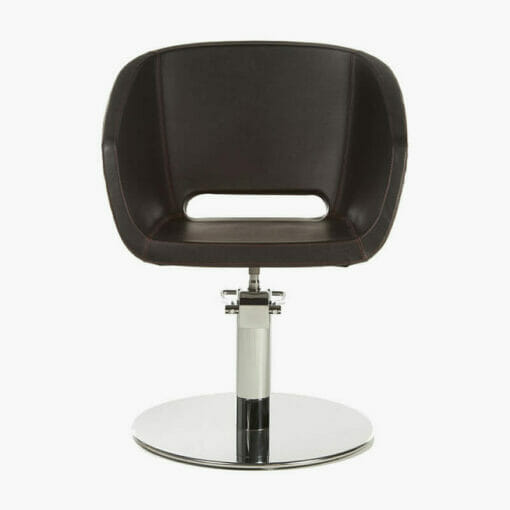 Nelson Mobilier Aurian Styling Chair