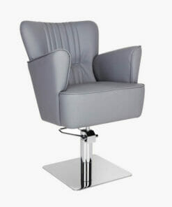 Ayala Zofia Hydraulic Styling Chair