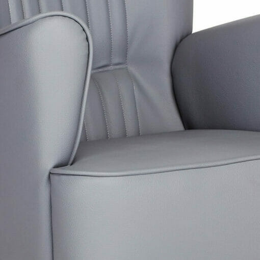 Ayala Zofia Hydraulic Styling Chair