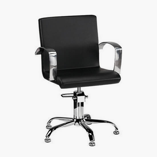 ayala aztec hydraulic styling chair direct salon furniture