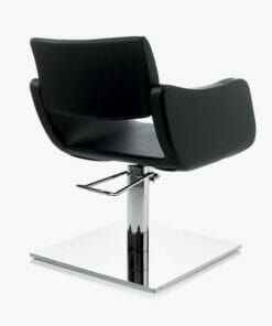 Nelson Mobilier Babou Styling Chair