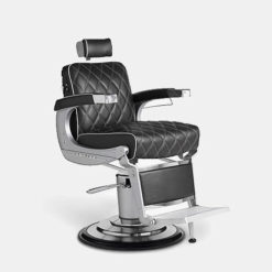 Barbers Chairs