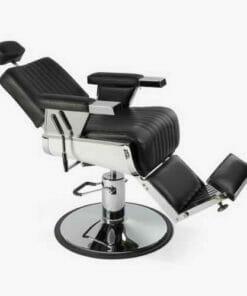 Cadillac Barbers Chair