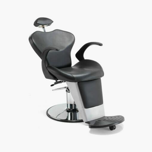 REM Ambassador Barbers Chair