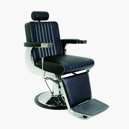 REM Kaiser Barbers Chair