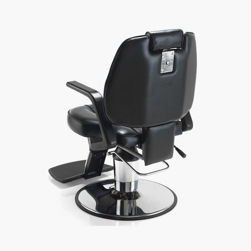 REM Statesman Barbers Chair