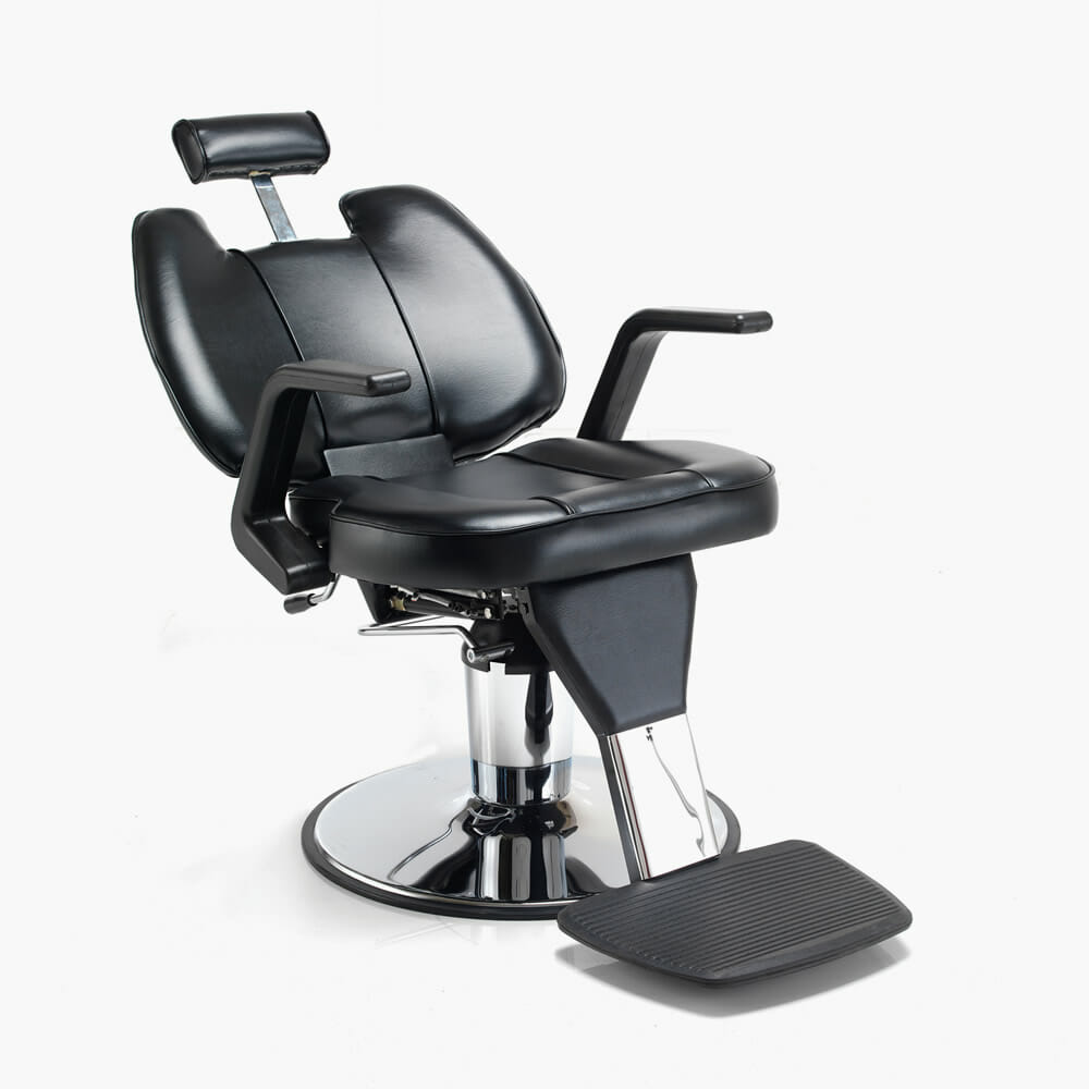 Chairs Direct: REM Statesman Barbers Chair