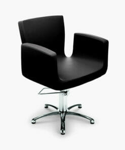 Nelson Mobilier Barbizon Styling Chair