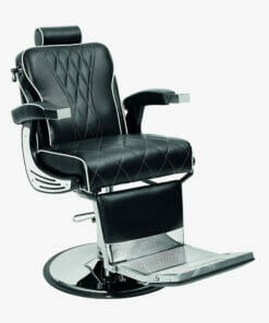 Barburys Aston Barbers Chair