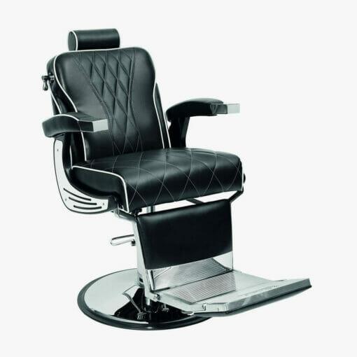 Barburys Aston Barbers Chair