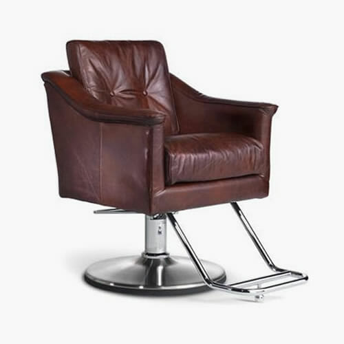 Takara Belmont Barone Styling Chair