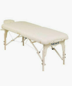 Rafael Massage Treatment Couch