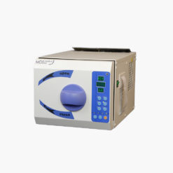 8 Litre Medical Autoclave