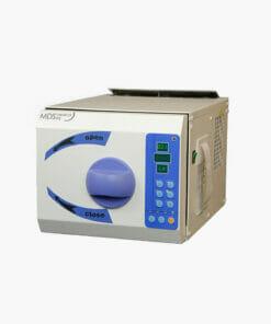 8 Litre Medical Autoclave