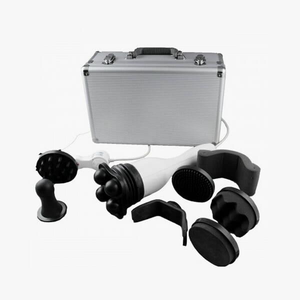 Direct Salon Furniture Handheld Body Massager Direct