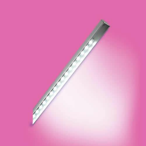 Direct Salon Furniture LED Table Lamp