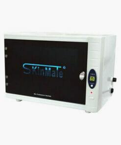 Skinmate UVC Disinfectant Cabinet