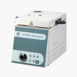 Skinmate Medical Autoclave