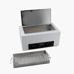 Medical Grade Hot Air Steriliser