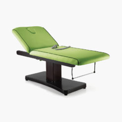 Luxury electric beauty couch direct salon furniture uk for Luxury beauty salon furniture