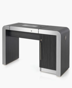 beauty-furniture-nail-stations-rem-concord-1pos-l