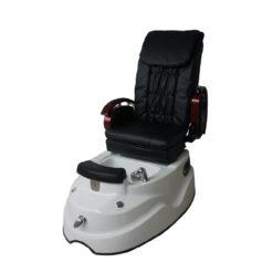 Himley Pedicure And Foot Spa Unit Direct Salon Furniture