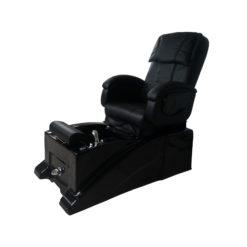 Rem Dream Pedispa Chair Direct Salon Furniture