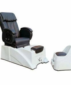 908 Pedicure Spa Chair