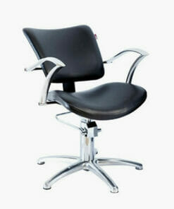 Crewe Orlando Bermuda Hydraulic Backwash Chair